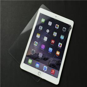 REMAX TEMPERED GLASS iPad mini 4