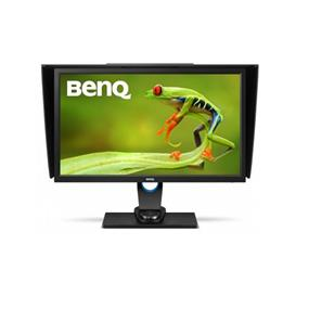 BENQ SW2700PT LCD 27IN LED QHD