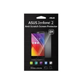ASUS ZenFone2 Anti-Scratch Screen Protector ZE550ML/ZE551ML