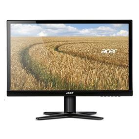 "Acer G7 G227HQL bi 21.5"" IPS LED Display"