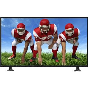 "RCA RLDED4331A - 43"" 1080P LED TV"