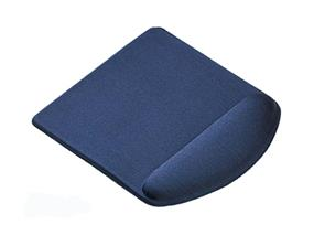 iCAN Gel Mouse Pad 3011 Blue