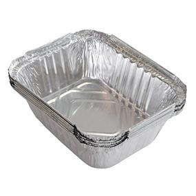 Napoleon 62007 - Grease Trays 5 Pack
