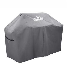 Napoleon 68489 - Grill Cover - Full Length - 485