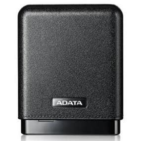 ADATA Long-lasting Power PV150 10000mAh  Power Bank Black (APV150-10000M-5V-CBK)