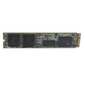 Intel SSD 540 Series 1TB M.2 SATA6Gb/s Read:560MB/s; Write:480MB/s Solid State Drive (SSDSCKKW010X6X1)