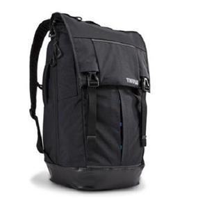 Thule Paramount 29L Daypack - Black