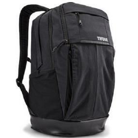 Thule Paramount 27L Daypack - Black
