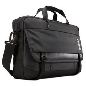 "Thule Subterra 15"" Laptop Bag - Grey"