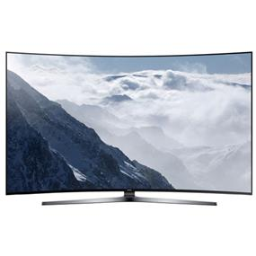 "Samsung UN78KS9800FXZC - 78"" Curved SUHD LED Smart TV"