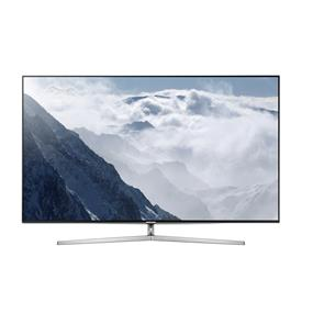 "Samsung UN55KS9000FXZC - 55"" SUHD LED Smart TV"