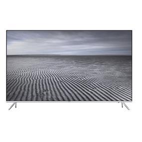 "Samsung UN55KS8000FXZC - 55"" SUHD LED Smart TV"