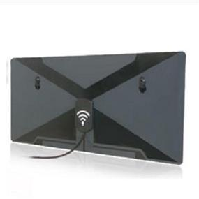 Digiwave ANT4600  Digital Flat Antenna