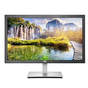 "AOC I2476VWM 24"" IPS Widescreen LED Monitor"