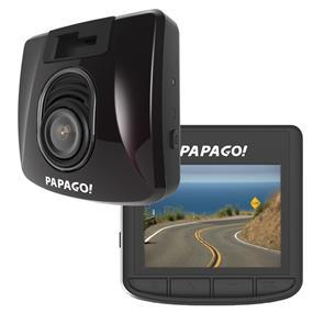 PAPAGO! GoSafe S30 1080P Sony Exmor Sensor Mini Dashcam (GSS308G)