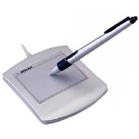 Solidtek Acecad GT-302 Graphic Tablet Pen