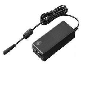 Cooler Master Watt 90W Universal Laptop Adapter (MPX-0901-M19YB-US )