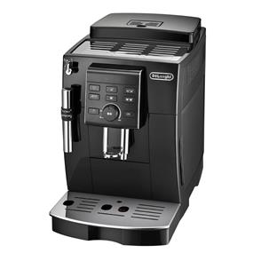 DeLonghi ECAM23120SB - Magnifica S Compact Super Automatic Beverage Machine - Black