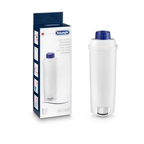 DeLonghi 5513292811 - Water Filter (For EC860 and all FACM's)