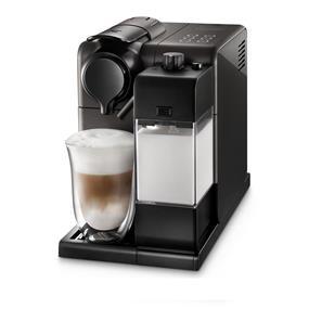 DeLonghi EN550BK1C - Lattissima Touch Espresso/Cappuccino Machine - Black