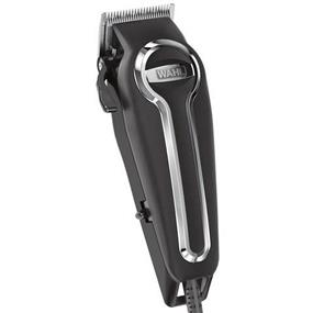 Wahl Elite Pro - High Performance Haircutting Kit