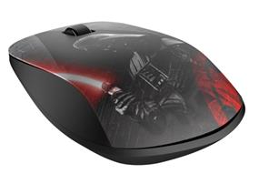 HP Star Wars Special Edition Wireless Mouse and Special Edition Sleeve