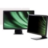 3M Privacy Filter for Widescreen Desktop LCD Monitor 27.0""