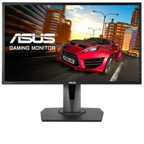 """ASUS MG248Q 24"""" 144Hz LED Gaming monitor"""