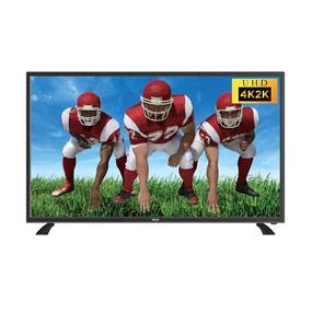 """RCA RLED4843 - 48"""" 4K UHD LED TV (Maybe Openbox/Demo Units)"""