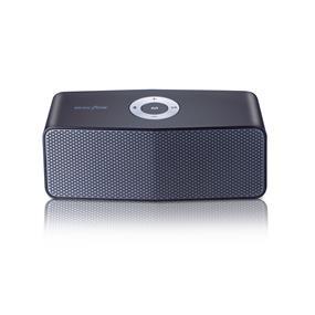 LG P5 (NP5550) Music Flow Bluetooth Speaker