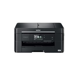 Brother MFC-J5620DW Business Smart Inkjet  All-in-One Printer