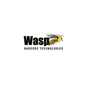 Wasp Quickstore POS Solution Professional Edition