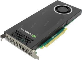 PNY (VCNVS810DP-PB) NVIDIA NVS 810 4GB DDR3