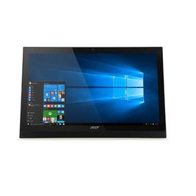 """Acer Aspire AZ1-622-UR54 21.5"""" Touch All-In-One (DQ.SZUAA.003) Desktop"""