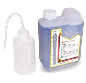 Thermaltake Coolant 1000 Blue (CL-W021-OS00BU-A)