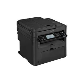 Canon imageCLASS MF217w Multifunction Laser Printer - Monochrome