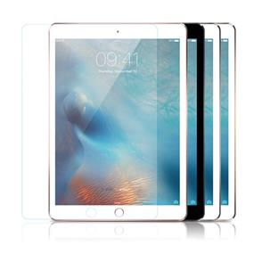 REMAX TEMPERED GLASS iPad Pro 9.7