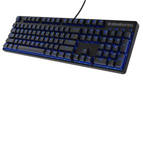 SteelSeries Apex M500 Wired Gaming Keyboard (64490)