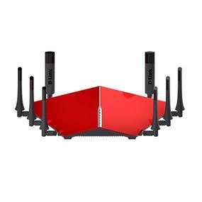 D-Link AC5300 DIR-895L Tri-Band Gigabit Router