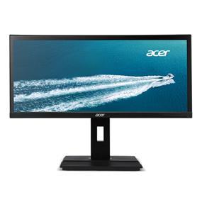 Acer B296CL BMIIDPRZ 29'' IPS Widescreen LED Monitor