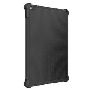 Ballistic TJ1633A06C Tough Jacket iPad Pro 12.9 Black