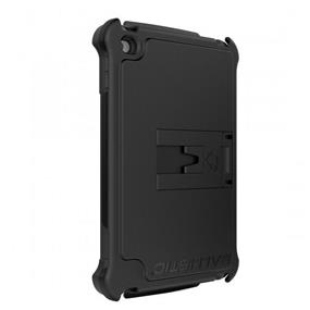 Ballistic TJ1645A06C Tough Jacket iPad mini 4 Black