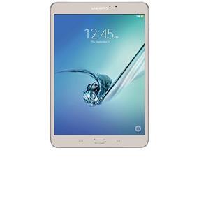 Samsung Galaxy Tab S2 8.0 Tablet SM-T713NZDEXAC