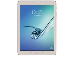 Samsung Galaxy Tab S2 9.7 SM-T813NZDEXAC
