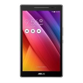 ASUS ZenPad 8 Tablet Z380M-A2-GR