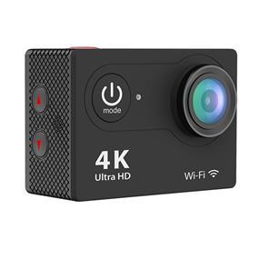 Eken H9S - Sports Cam (Black)