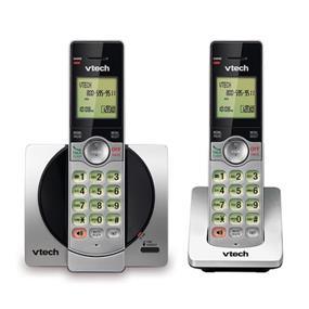 VTech CS6919-2 - 2 Handsets