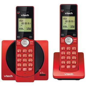 VTech CS6929-26 - 2 Handsets