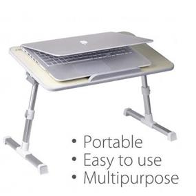 Avantree Multifunctional Laptop Desk - Minitable
