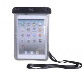 Avantree 7-8 Inch Waterproof Bag Case